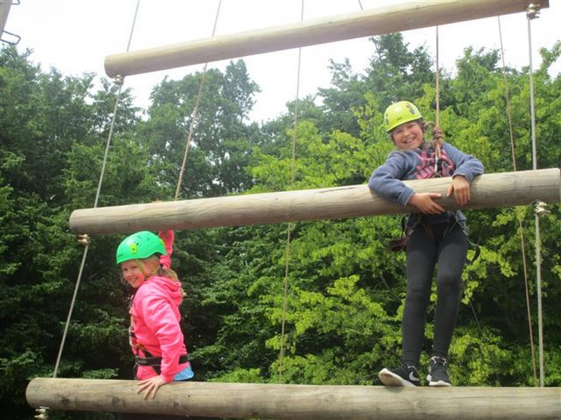 Year 6 Residential (115)