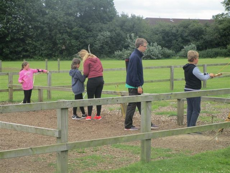 Year 6 Residential (118)