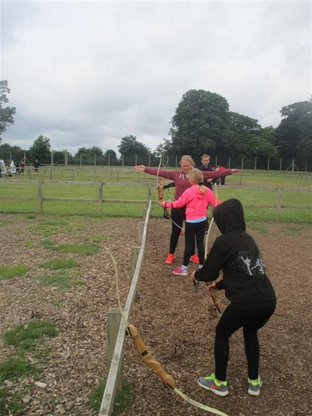 Year 6 Residential (119)