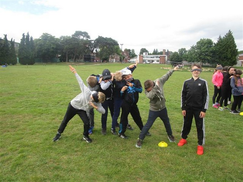 Year 6 Residential (122)