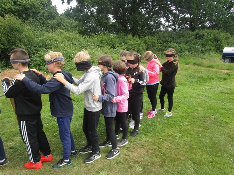 Year 6 Residential (123)