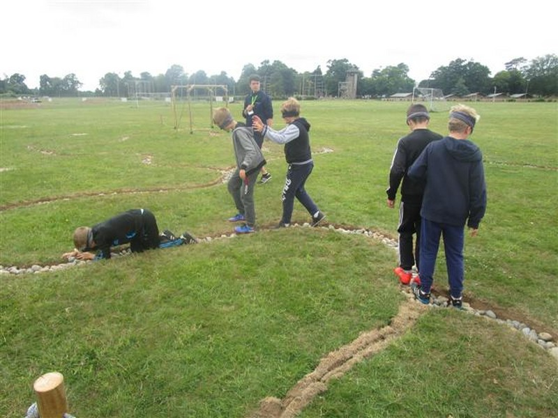 Year 6 Residential (128)