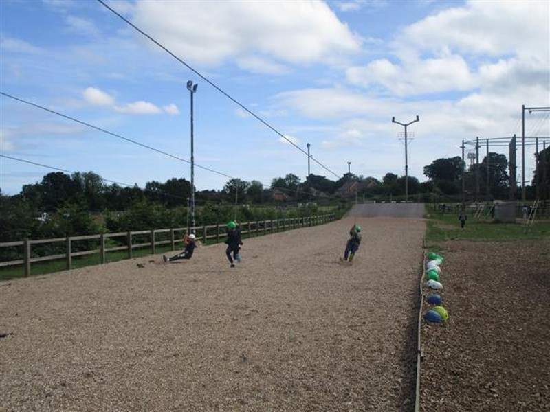 Year 6 Residential (132)
