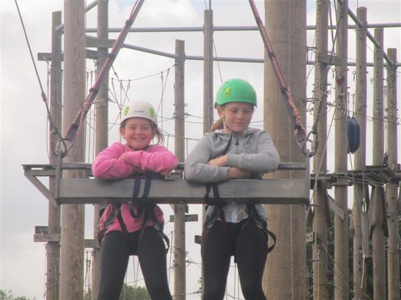 Year 6 Residential (134)