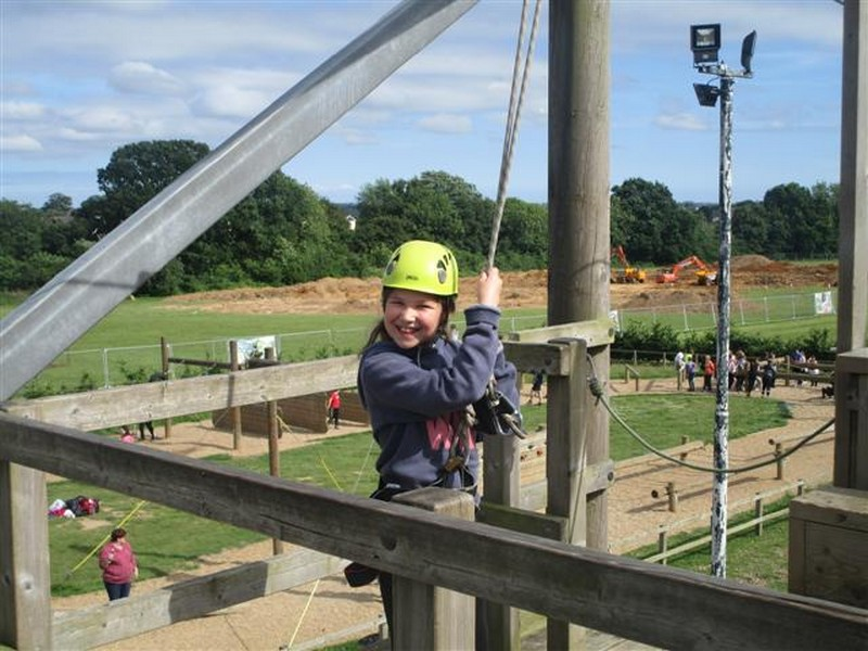Year 6 Residential (139)