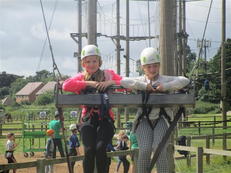 Year 6 Residential (141)