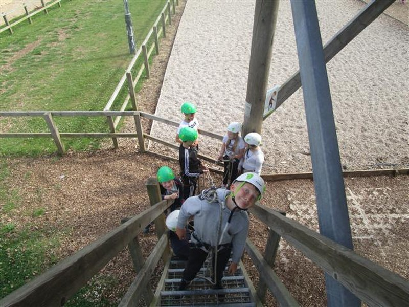 Year 6 Residential (142)