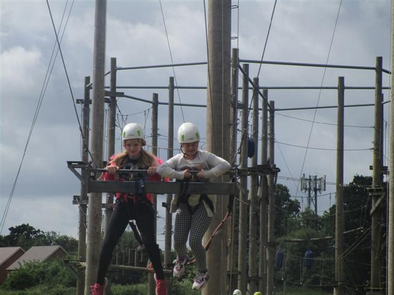 Year 6 Residential (143)