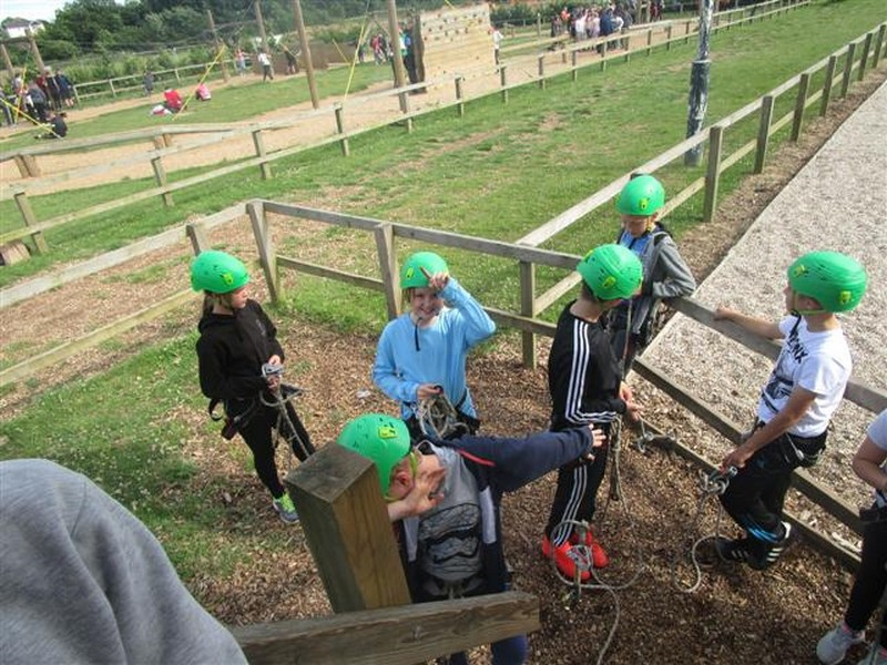 Year 6 Residential (144)