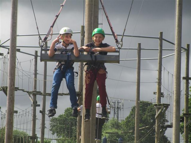 Year 6 Residential (148)