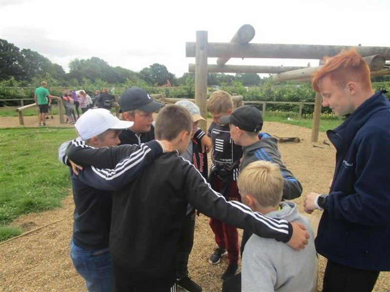 Year 6 Residential (155)