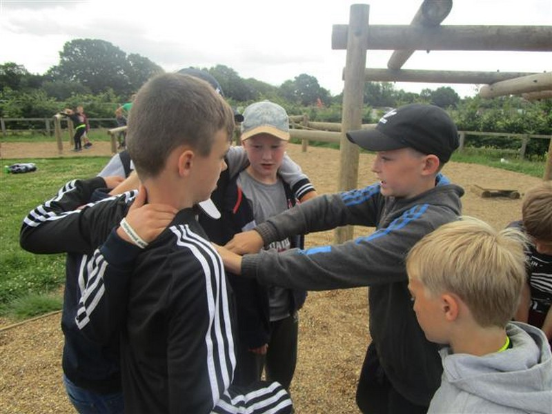 Year 6 Residential (157)