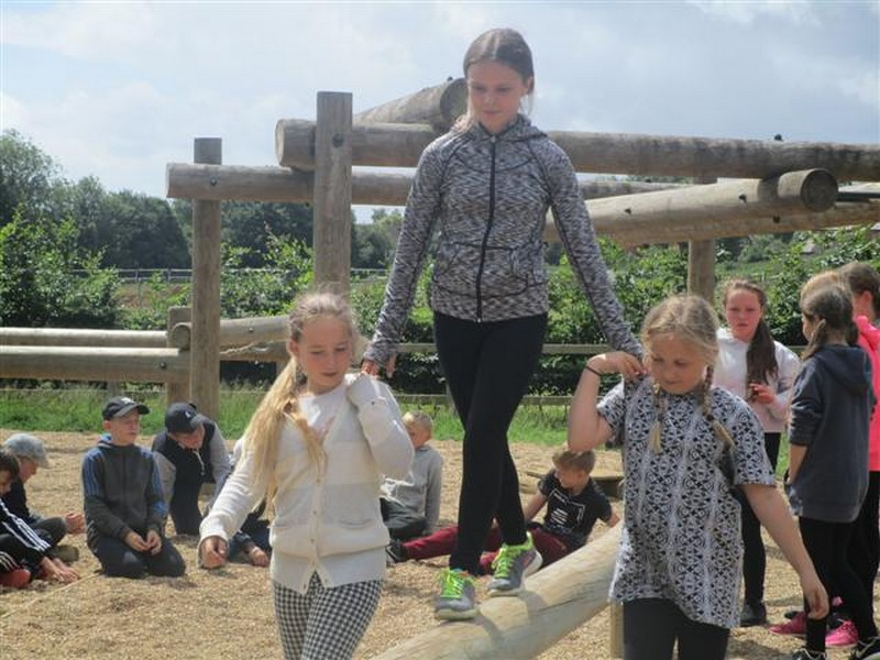 Year 6 Residential (159)