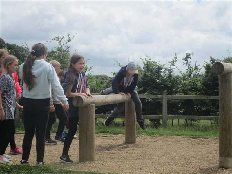Year 6 Residential (163)