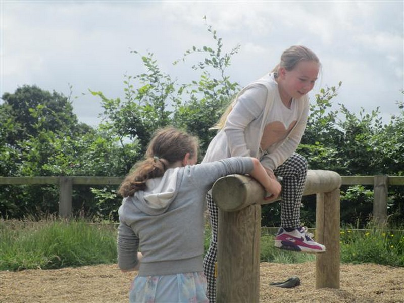 Year 6 Residential (165)