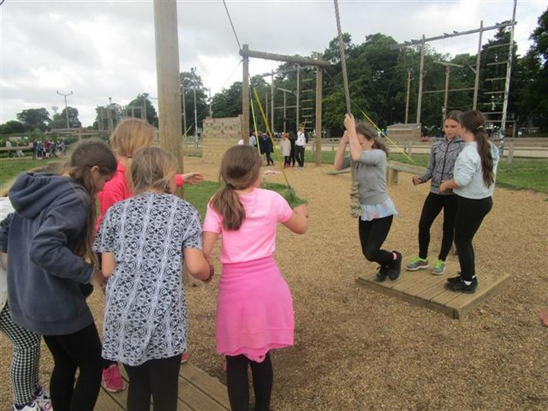 Year 6 Residential (173)