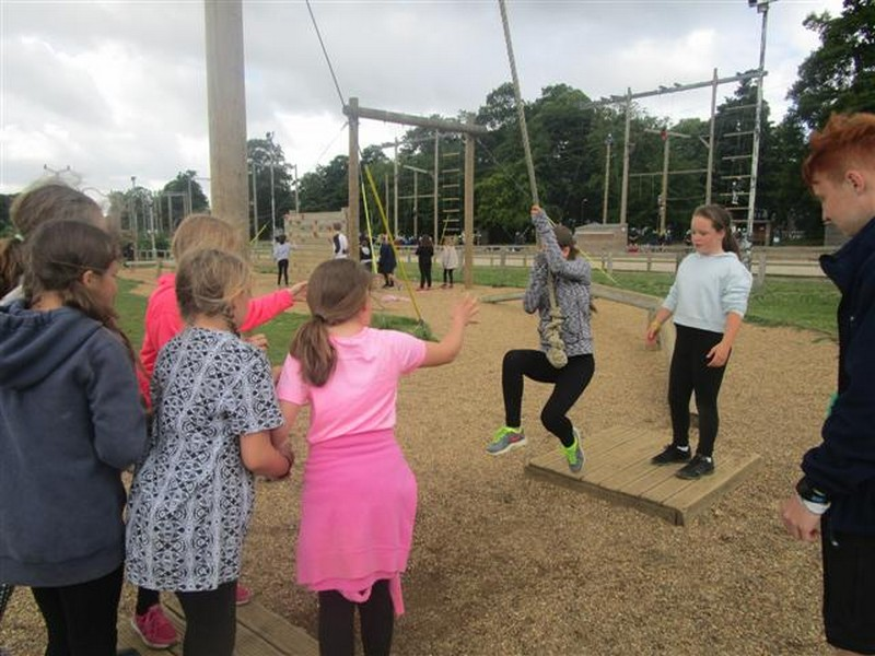 Year 6 Residential (174)
