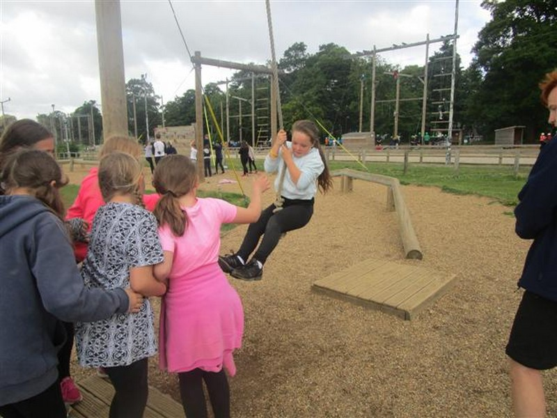 Year 6 Residential (175)