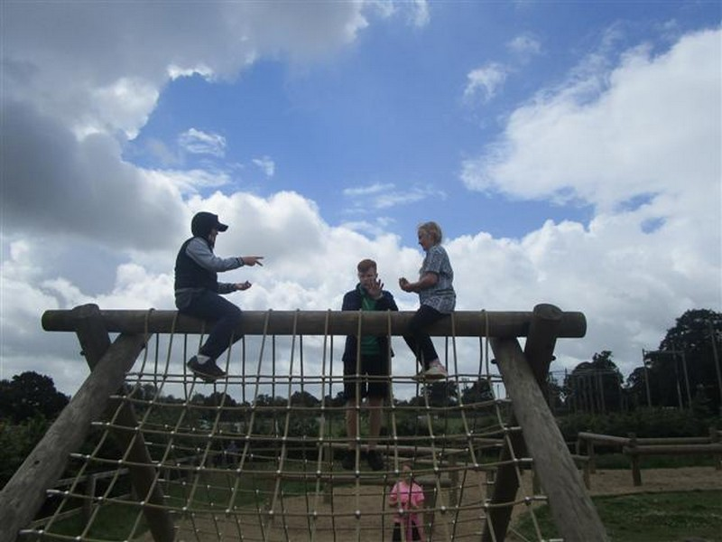 Year 6 Residential (176)