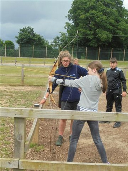 Year 6 Residential (24)