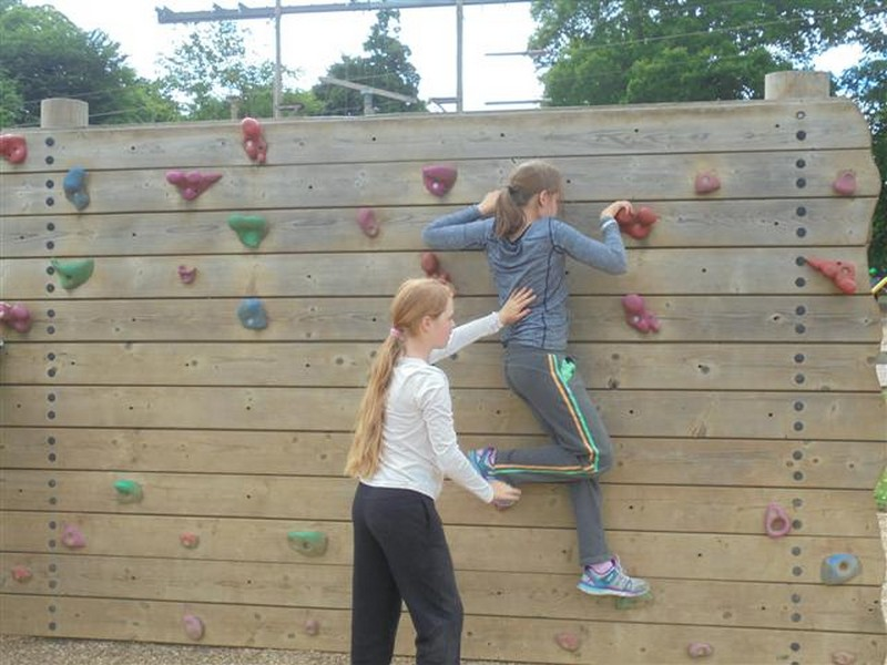 Year 6 Residential (34)