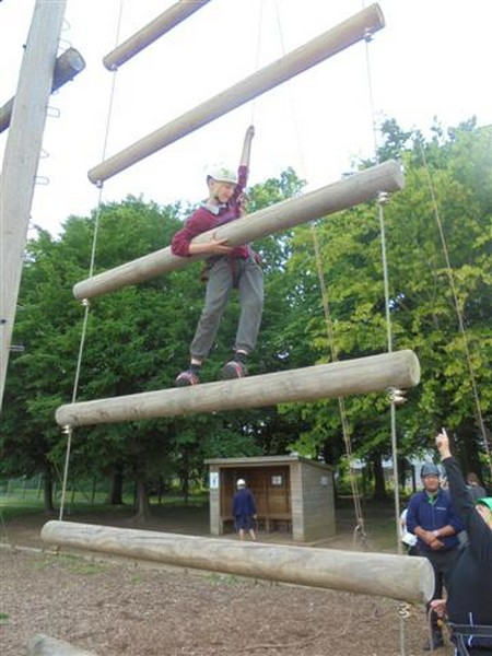 Year 6 Residential (37)