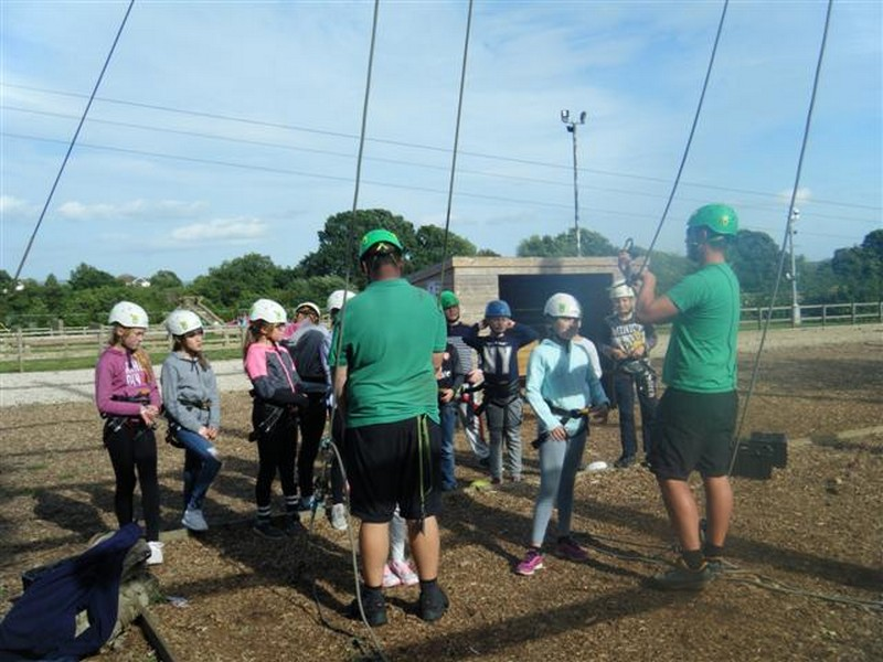 Year 6 Residential (44)