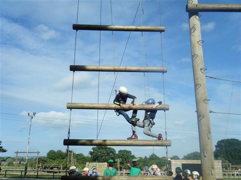 Year 6 Residential (45)