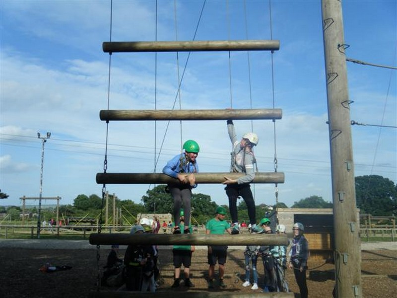 Year 6 Residential (47)