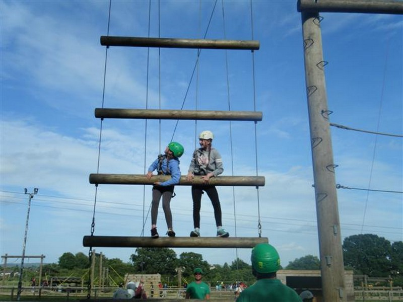 Year 6 Residential (48)