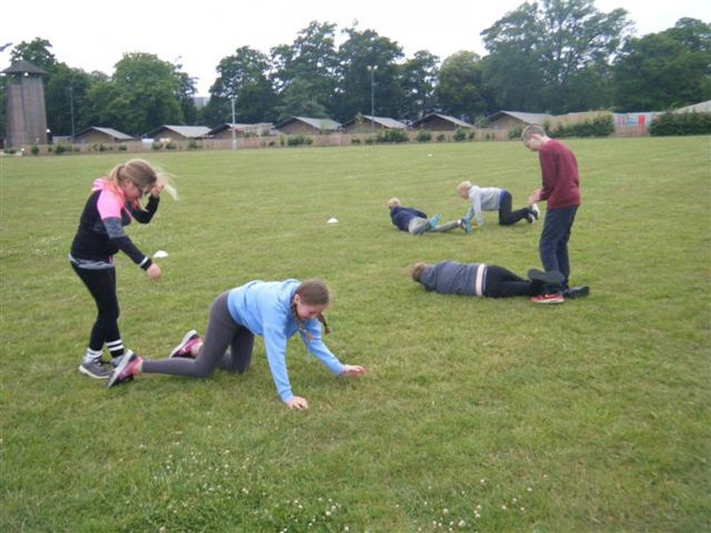 Year 6 Residential (52)