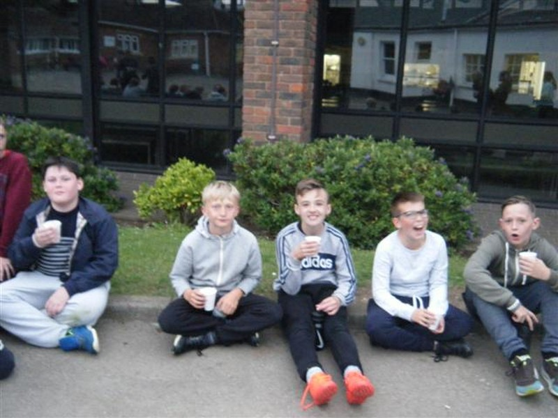 Year 6 Residential (57)