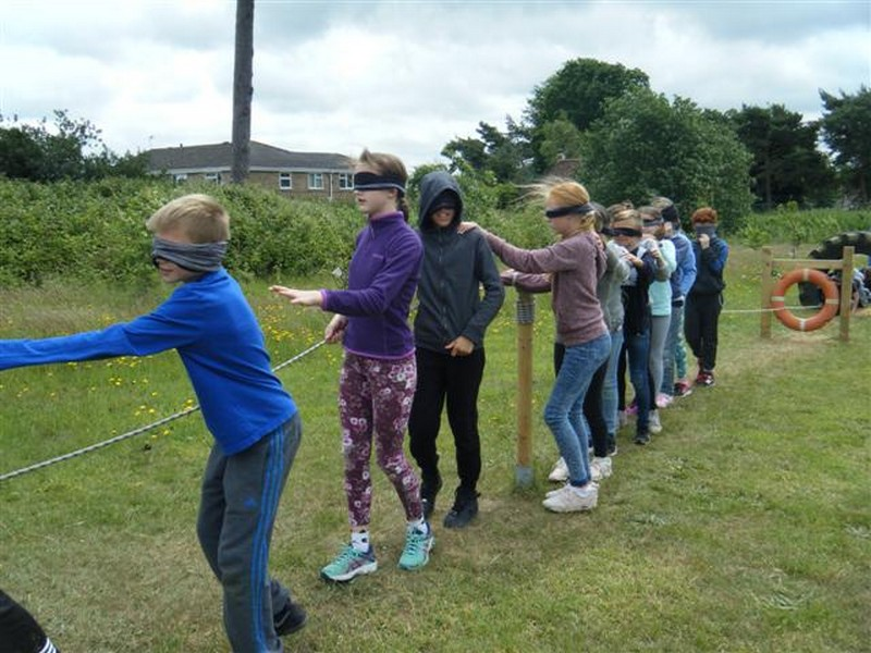 Year 6 Residential (65)