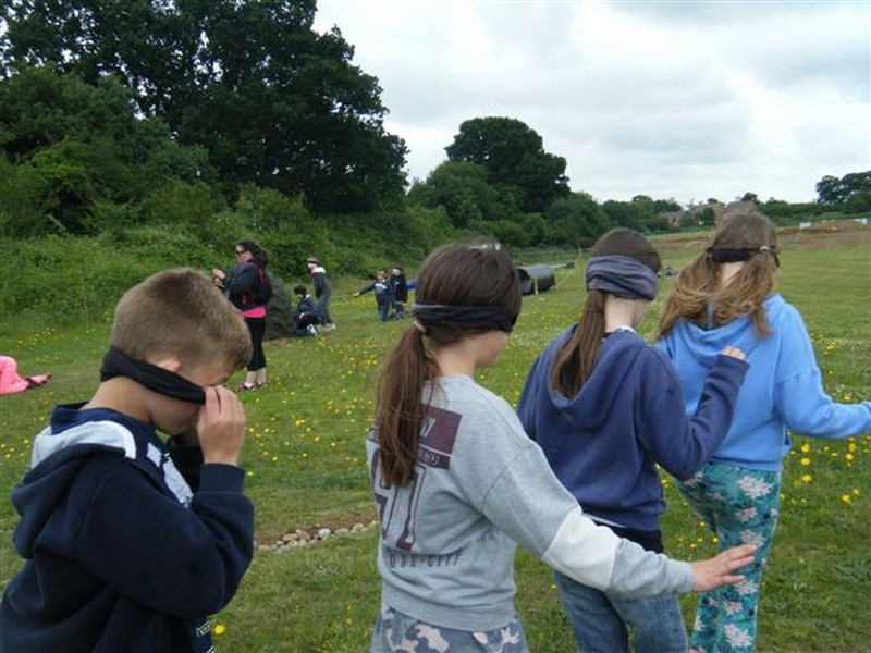Year 6 Residential (66)