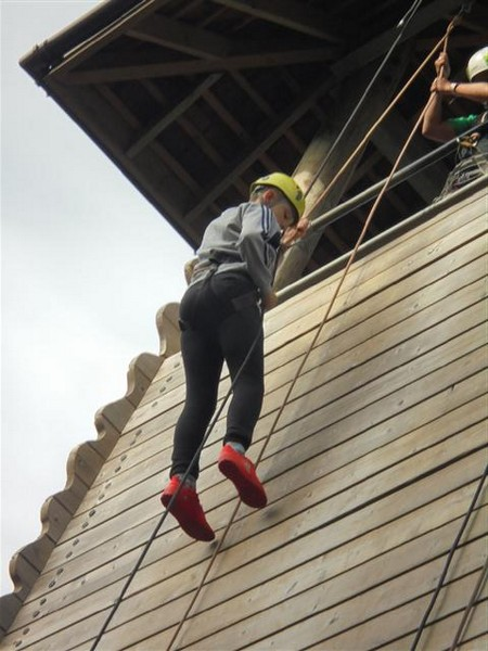 Year 6 Residential (8)
