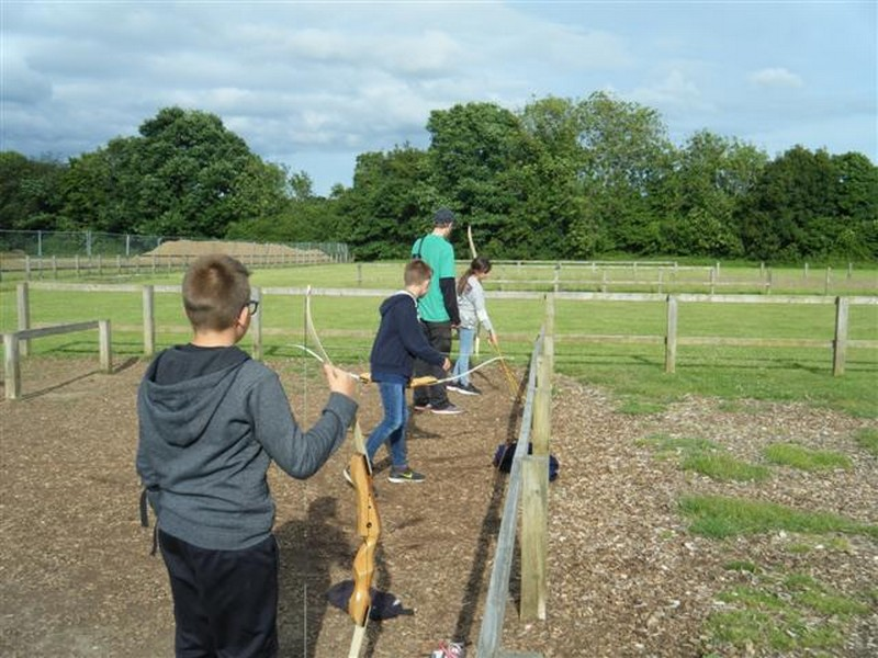 Year 6 Residential (86)