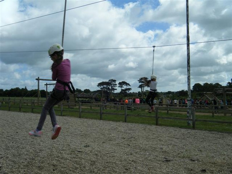 Year 6 Residential (89)