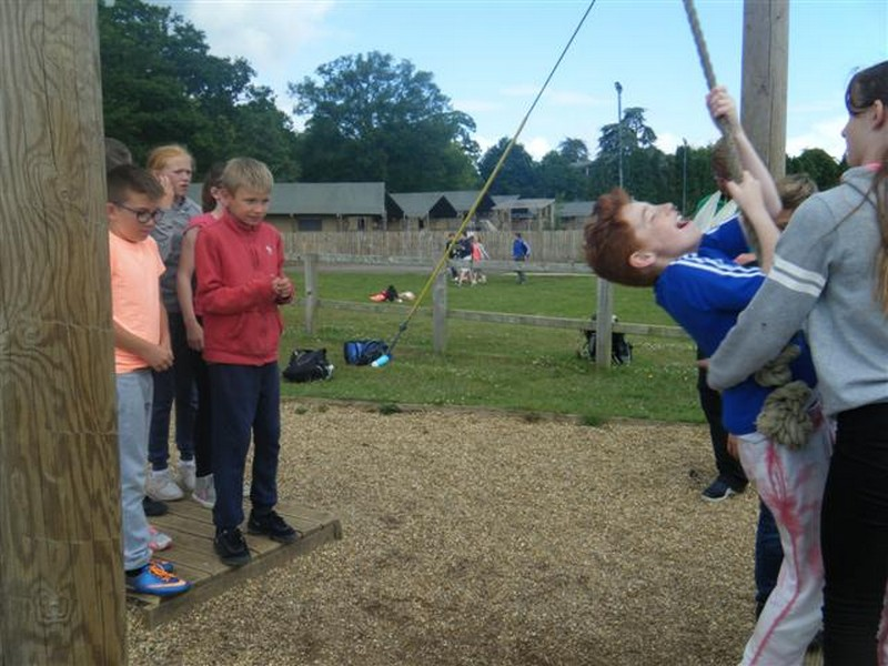 Year 6 Residential (97)