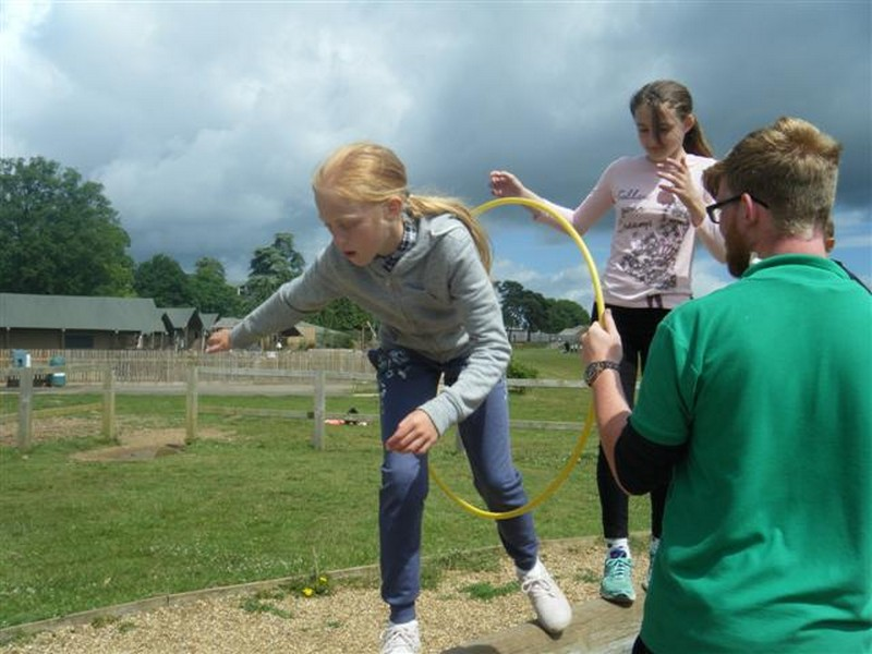 Year 6 Residential (99)