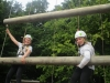 Year 6 Residential (113)