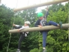 Year 6 Residential (117)