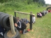 Year 6 Residential (126)