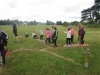 Year 6 Residential (129)