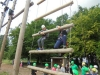 Year 6 Residential (13)