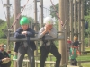 Year 6 Residential (131)