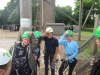 Year 6 Residential (135)