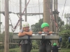 Year 6 Residential (137)