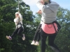 Year 6 Residential (146)