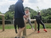 Year 6 Residential (162)