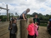 Year 6 Residential (166)